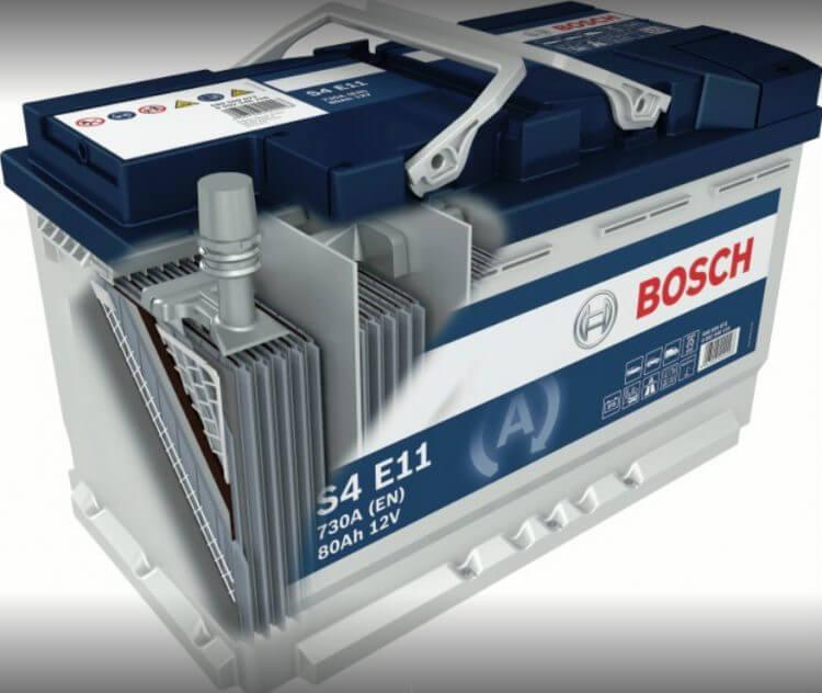 Enerbat radzi, jak prawidłowo zadbać o akumulator cz. II
