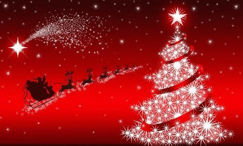 Wesołych Świąt Bożego Narodzenia życzy Enerbat