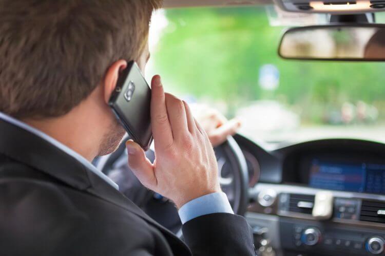 W całym kraju rusza akcja TELEFONY